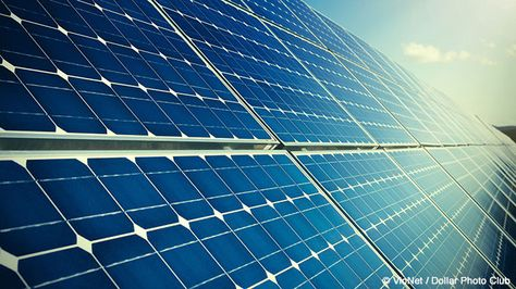 How Recycled Car Batteries Have Led To Cheaper Solar Cells With Images Solar Panels Monocrystalline Solar Panels Solar Energy Panels