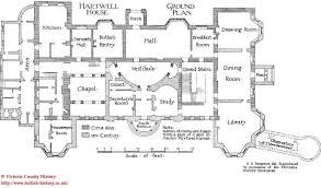 Image Result For Minecraft Castle Blueprints Minecraft Castle Blueprints Architectural Floor Plans House Floor Plans