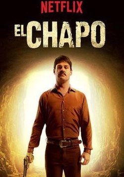 El Chapo – Season 3 Episode 1 Watch Online Free