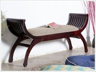 Solid Wood Furniture Chennai With Images Furniture Solid Wood Furniture Online Furniture