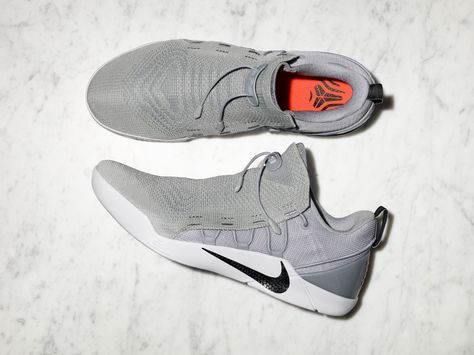 a0e9e63563af Kobe Bryants Nike Mamba Focus Appears In A Big Stage Colorway ...