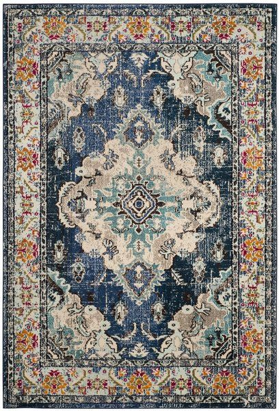 The Carpet 12x18 Light Blue Rug Blue Area Rugs Light Blue Area Rug