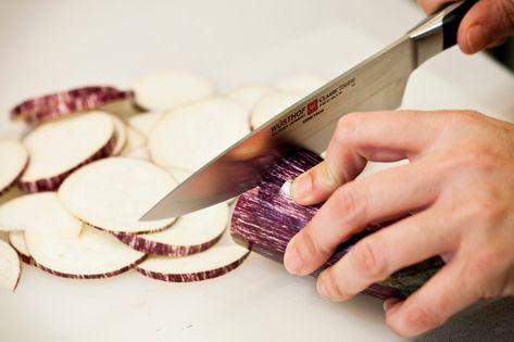 19 Ideas De Mejora Tu Cocina Como Afilar Cuchillos Cafetera Italiana Termometro Cocina
