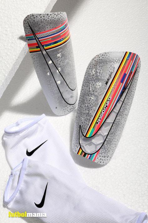 liberar información sobre nuevo estilo buscar Nike Mercurial Lite | Zapatos de fútbol nike, Zapatos de ...