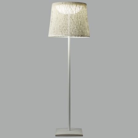 Vibia Wind Indoor Outdoor Floor Lamp Ylighting Com Outdoor Floor Lamps Outdoor Flooring Floor Lamp