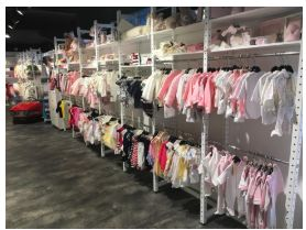 Kinderkleding Amsterdam.Dit Zijn De Leukste Kinderkleding Winkels In Amsterdam En Omstreken