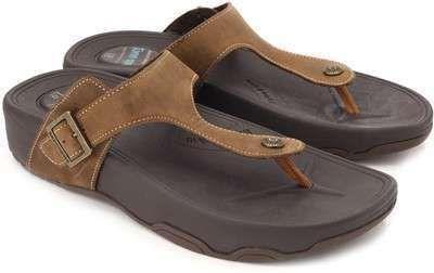 Skechers 38739 Tone Ups Tone Up Sandals