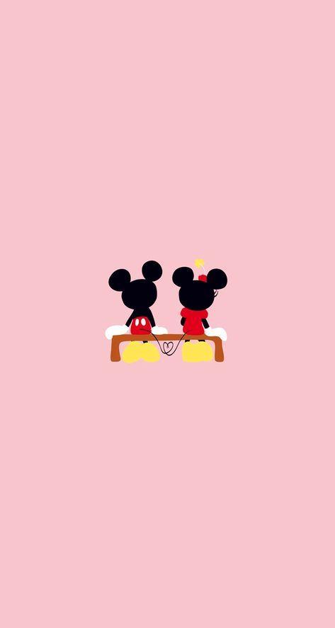29 Ideas For Aesthetic Wallpaper Grunge Pastel Mickey Mouse Wallpaper Disney Phone Wallpaper Disney Wallpaper