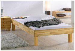 Bett 120 Cm Breit Ikea Frisch Wahl Der Passenden Bettgrosse Welche