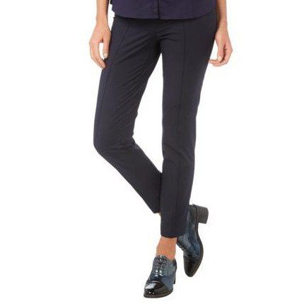 e4d5d62b12cc Cambio Ros Pants High quality and trendy in trousers by Cambio Ros Cambio  Ros Pants cambio cambio ros pants - black ... KLHHQAC