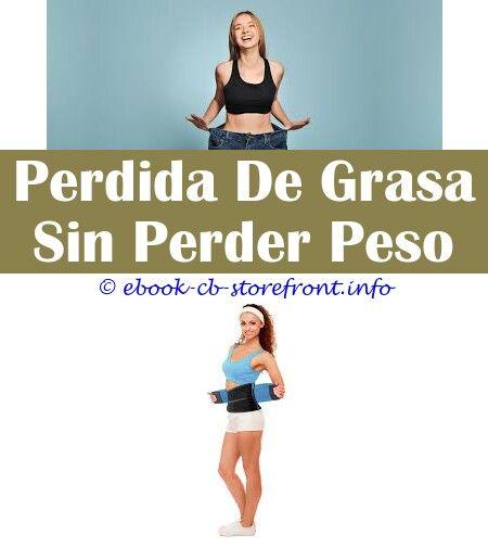 como bajar de peso sin disminuir masa muscular