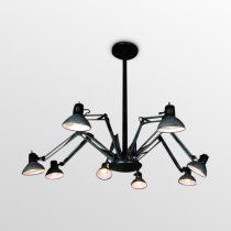72 in eight armed desk lamp chandelier rooms pinterest desk eight armed desk lamp chandelier rooms pinterest desk lamp chandeliers and desks aloadofball Image collections
