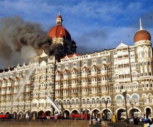 best images breaking news latest  terrorism in essay mumbai five years on city still feels scars of devastating