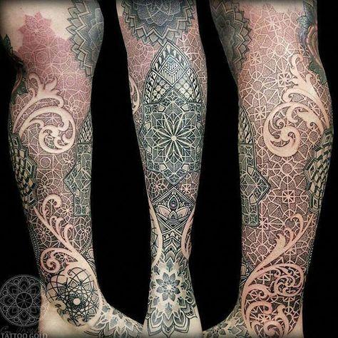 new zealand maori tattoos design