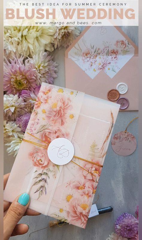 Wedding Invitations Designs Luxury Elegant Invites 200 Rosekal Z Creative Wedding Invitations Unique Wedding Invitations Wedding Invitation Card Design