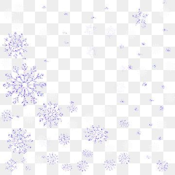 Snow Snowflake Winter Purple Snow Christmas Spring Festival Png Transparent Clipart Image And Psd File For Free Download Clip Art Snowflakes Drawing Snowflake Clipart