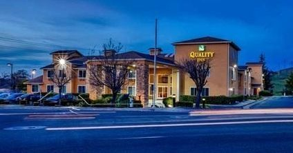 What Facilities To Check At Best Hotels In Vallejo Ca Types Of Hotel Rooms Best Hotels Hotel