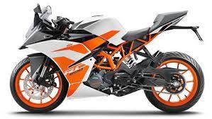Bike Battery Ktm Rc 200 Super Motos Ktm Duke Autos Y Motocicletas