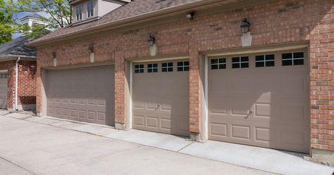 West Covina Garage Doors Door Repair Garage Door Repair Service