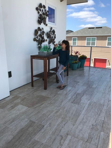 Best Pin By Meadow Tullio On Decor Hardwood Floors Flooring 400 x 300
