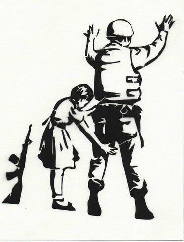 Grenade By Treena On Deviantart Stencil Graffiti Stencil Art Spray Paint Spray Paint Art