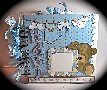 baby albums for boys akba greenw co