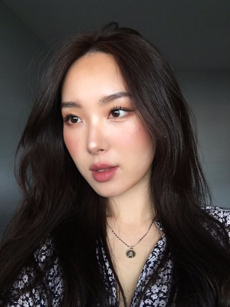 New Makeup Looks Everyday Simple 60 Ideas Rambut Dan Kecantikan Produk Perawatan Kulit Perawatan Kulit