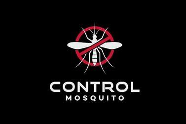 1e5984d84b10f57eefb6c613b0fe2168 - How To Get A Pest Control License In Georgia