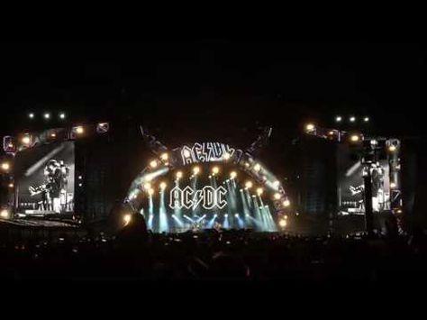 ac dc,ac dc back in black album,ac dc back in black full album,ac dc back in black #guitar...,ac dc back in black #live,ac dc black in back lyrics,#ACDC,#acdc axl rose,Axl Rose,#axldc,dc back in black,#Lisboa,#rock or #bust AC/DC Black In Black [Axl Roses] in Lisbon - http://sound.saar.city/?p=13253