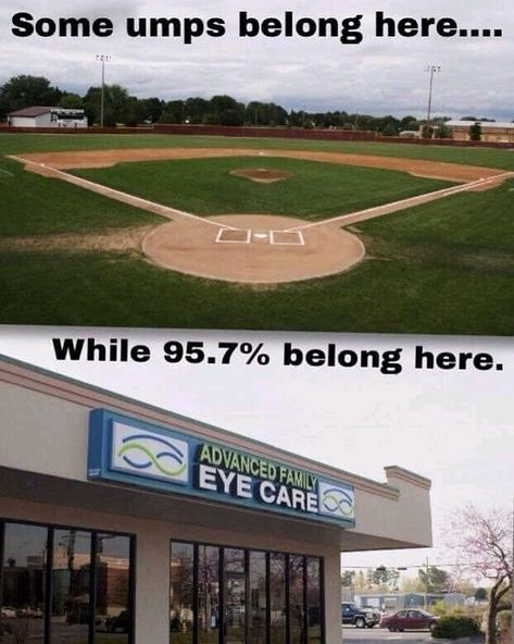 Super Sport Memes Softball Hilarious Ideas Super Sport Memes Softball Hilarious IdeasYou can find Fastpitch softball and more on our webs. Softball Chants, Softball Workouts, Softball Drills, Softball Players, Girls Softball, Fastpitch Softball, Softball Stuff, Softball Clothes, Girls Basketball