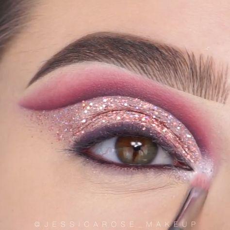 Makeup Techniques: Choose Your Makeup By Eye Color!
