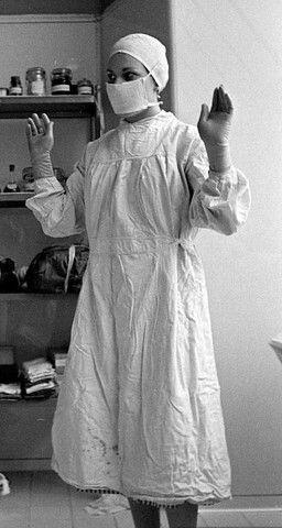 Vintage Surgery Vintage Nurse Medical Photos Vintage Medical