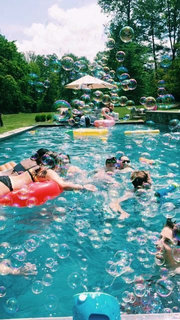 30 Ideas Photography For Teens Tumblr Friends Adventure