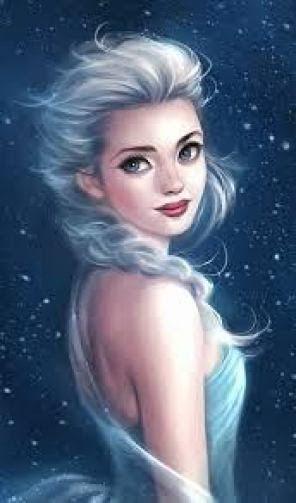 صور من جميلات كرتون للفيس بوك رمزيات بنات صور بنات كرتون جميلة ورائعة للفيس بوك اجمل خلفيات كرتون جديدة صور بنات ا Art Girl Character Design Disney Elsa Images