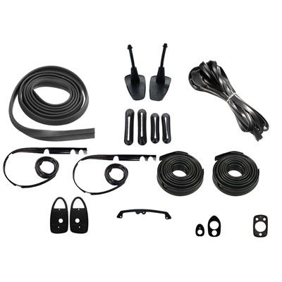 Pin On V W Parts Accessories
