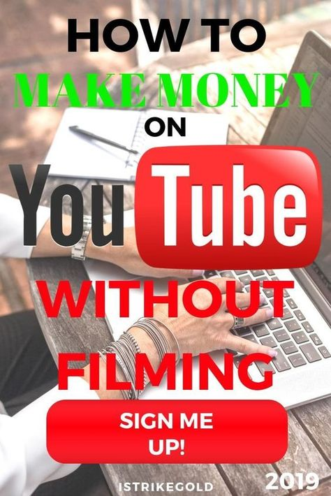 Youtube income!!  Learn how to share other peoples videos on youtube to earn $$$ for your business and/or offers!  Limited offer