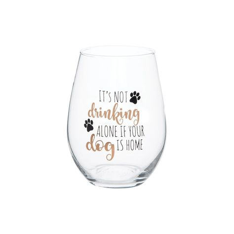 Wine Glass Sayings, Wine Glass Crafts, Wine Quotes, Funny Wine Sayings, Cute Wine Glasses, Painted Wine Glasses, Diy Christmas Wine Glasses, Wine Mom, Cricut Craft Room