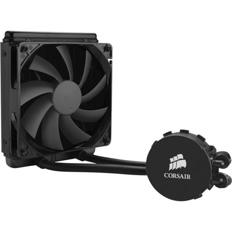 Corsair 460x Water Cooling Pc With Gtx 1080 Watercooled Http Www Dubaigamers Net Product Corsair 460x Water