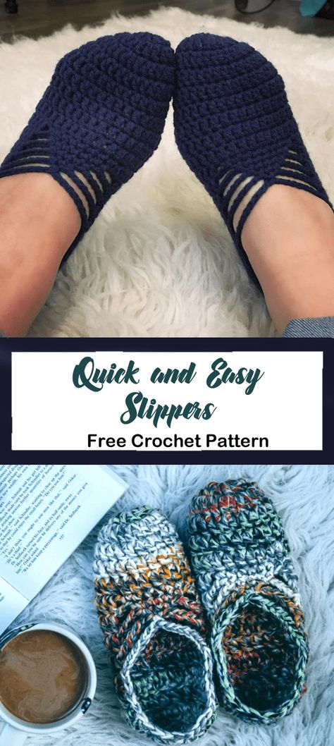 zapatillas de ballet tejer patrón gratis # ballettschuhe strickmuster frei ballet slippers knitting pattern free Manual labours İs serviceable for older people in particular to Being good in some hobby