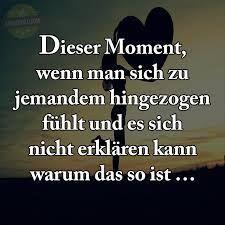 #dieser #momentDieser Moment...