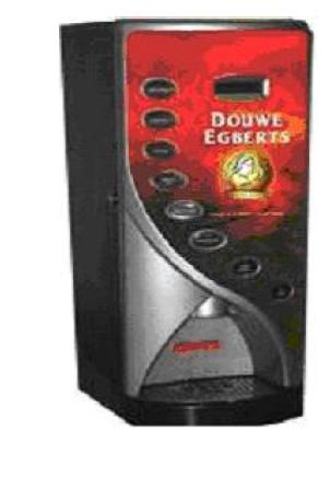 Beverage Vending Machine For Your Office On Coffee Makers Singapore Coffee Maker Machine Best Coffee Maker Coffee Equipment