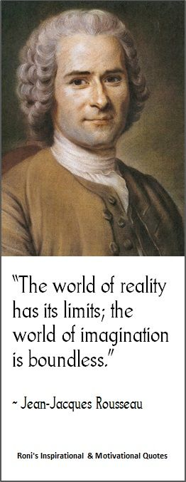Top quotes by Jean Jacques Rousseau-https://s-media-cache-ak0.pinimg.com/474x/1e/62/bf/1e62bfc0a325694f3acaf55b2e5a0f9c.jpg