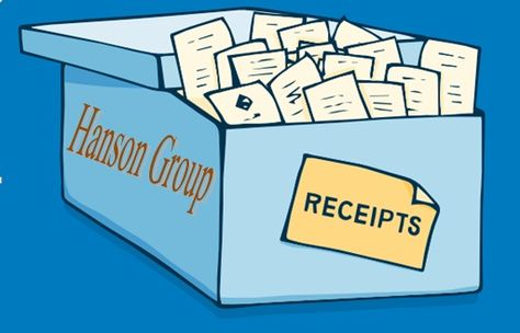 A SKR(Safe Keeping Receipt) is a financial instrument that is issued by a safe keeping facility, bank or storage house.