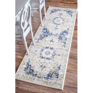 Rug Runners Can Help You In Creating Decorative Home Area Rugs Blue Area Rugs Rug Runner