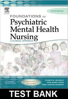 List Of Pinterest Mentral Health Nursing Medications Pictures