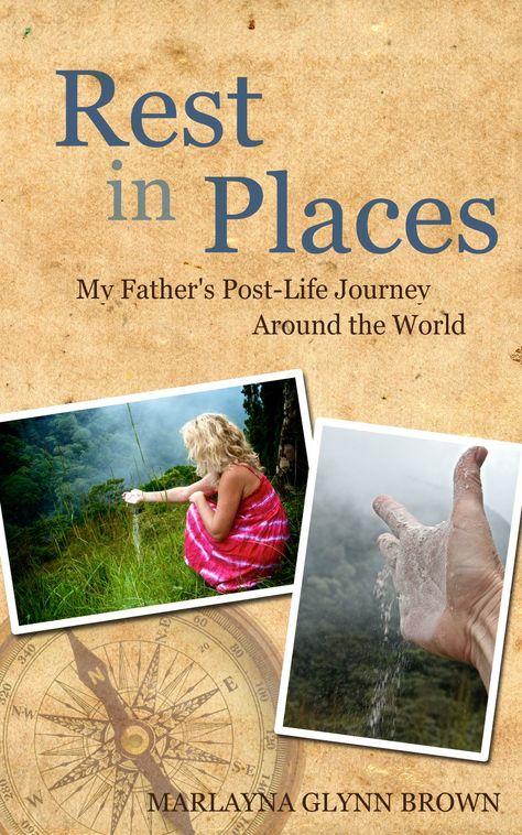 Lifes Journey Book 5