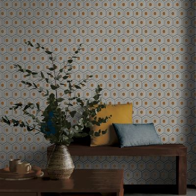 Pin By Caroline Nalis On Products You Tagged Textured Wallpaper Goodhome Diy Wallpaper