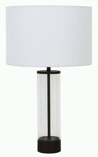 Chloe Touch Table Lamp Orb Table Lamp Modern Lamps Lighting