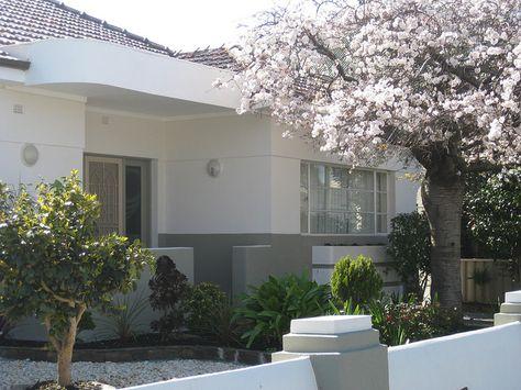 Streamline moderne products i love pinterest santa monica california and streamline moderne
