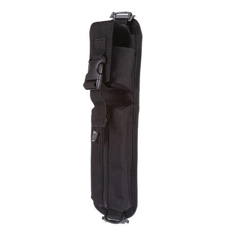 ESEE 52MBOD MOLLE Back Sheath Fits Model 6 Olive Ballistic Nylon